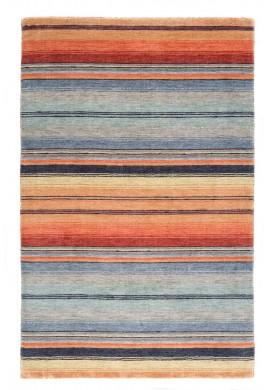 Nepal Wool 2522