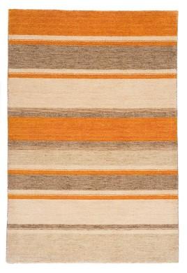 Nepal Wool 2523