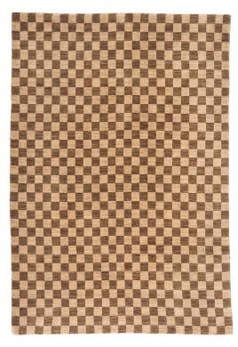 Nepal Wool 2524
