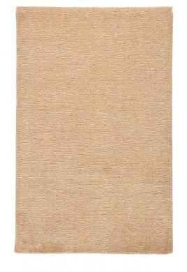 Nepal Wool 2526