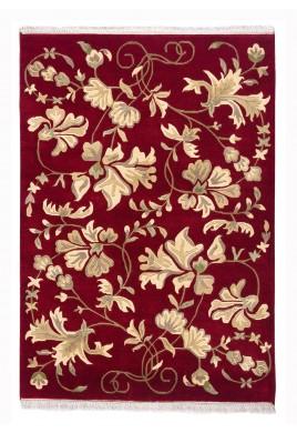 Nepal Wool 2528