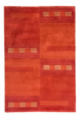 Nepal Wool 2529