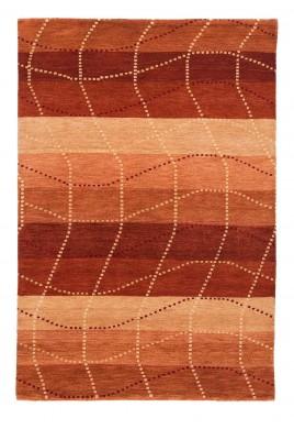 Gabbeh Wool 2530