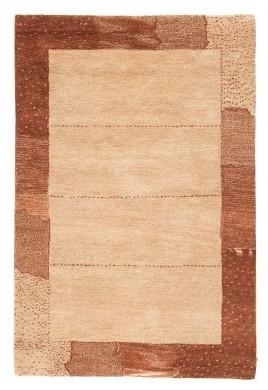 Gabbeh Wool 2540