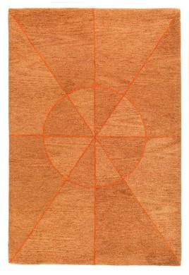 Gabbeh Wool 2541