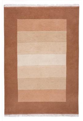 Nepal Wool 2543