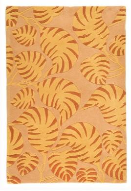 Nepal Wool 2544