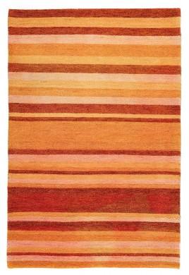 Gabbeh Wool 2545