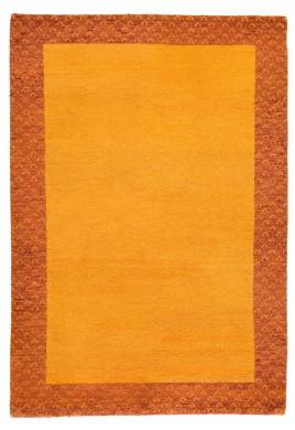 Gabbeh Wool 2546