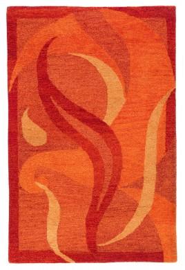 Gabbeh Wool 2550