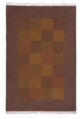 Nepal Wool 2554