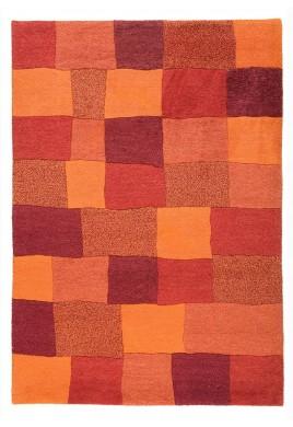 Gabbeh Wool 2557