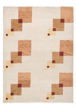 Gabbeh Wool 2558