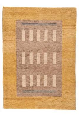 Gabbeh Wool 2559