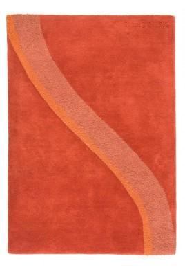 Pierre Cardin 2560