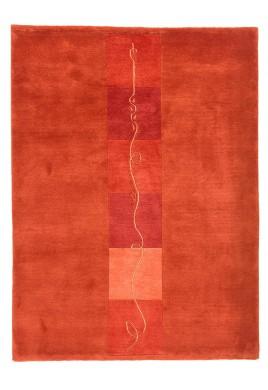 Nepal Wool 2562