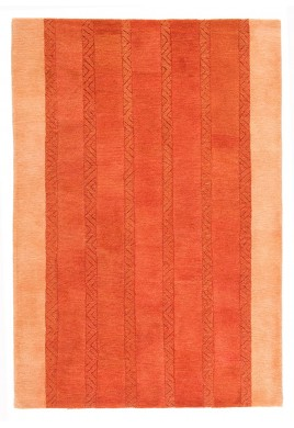Nepal Wool 2567