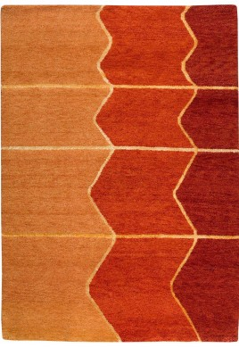 Gabbeh Wool 2602