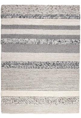 New Wool 2609