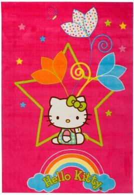 Hello Kitty 757-2615