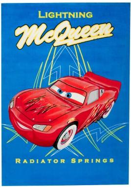 ΠΑΙΔΙΚΟ ΧΑΛΙ DISNEY CARS 7-2620
