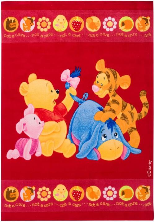 Disney Baby 402-2623