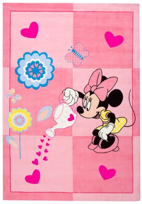 Disney Baby 318-2624