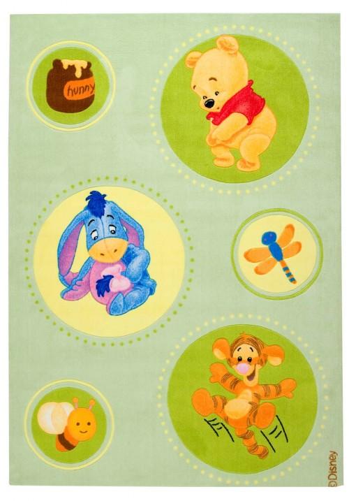 Disney Baby 403-2625