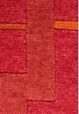 Nepal Wool 2512