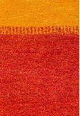 Gabbeh Wool 2532