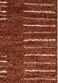 Gabbeh Wool 2533