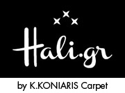 Hali.gr by K.KONIARIS Carpet
